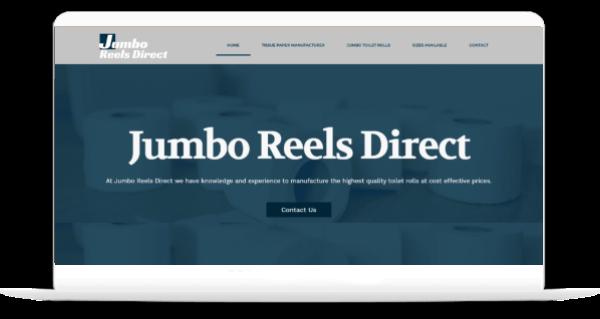 website designers birmingham
