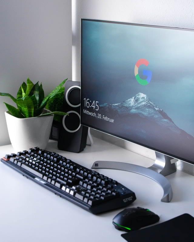 Website Designers / Web Development Company / Website Design Service