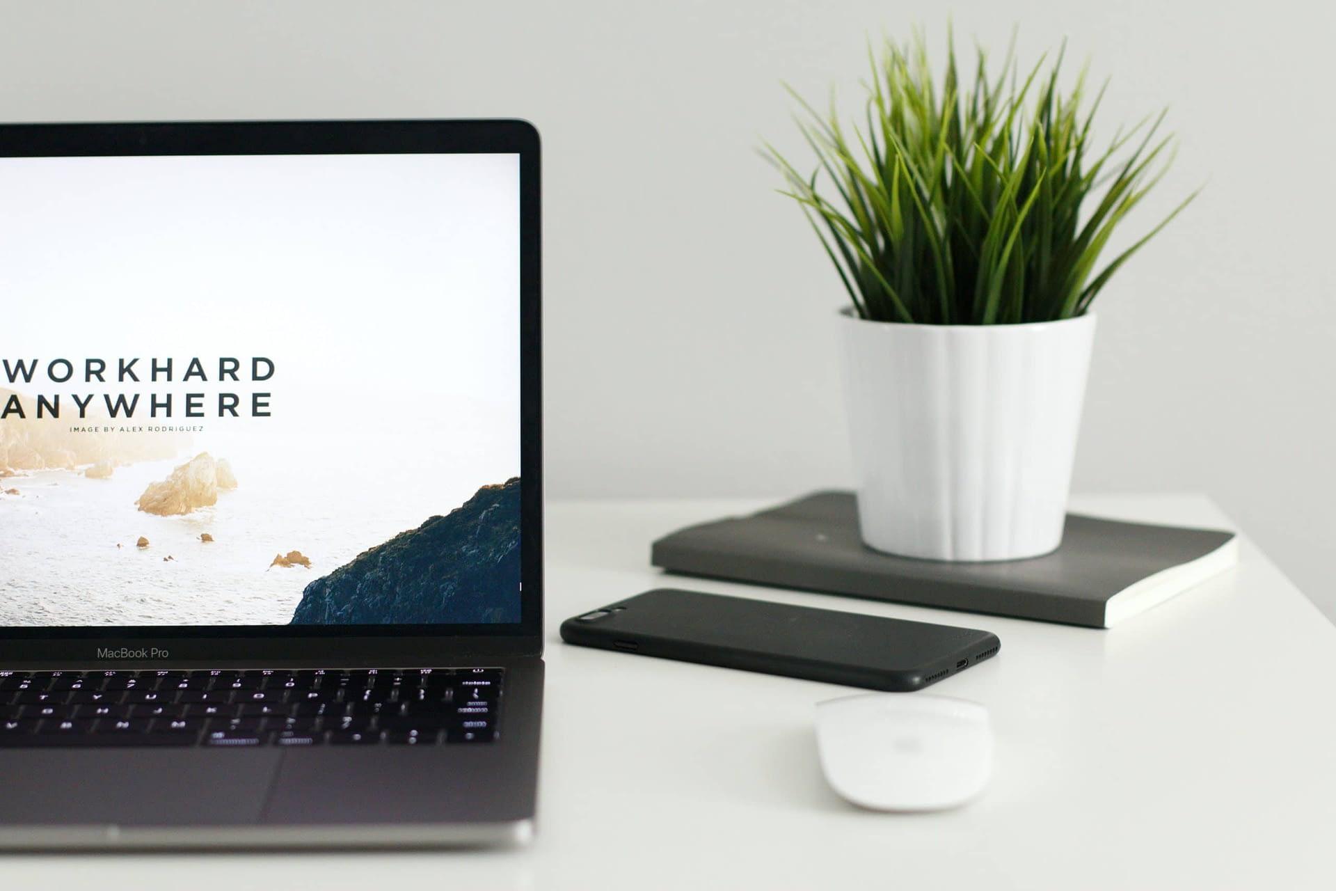 Website designers uk, Website designers birmingham, website designers uk